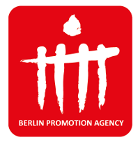 berlin-promotion-agency